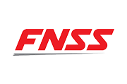 FNSS
